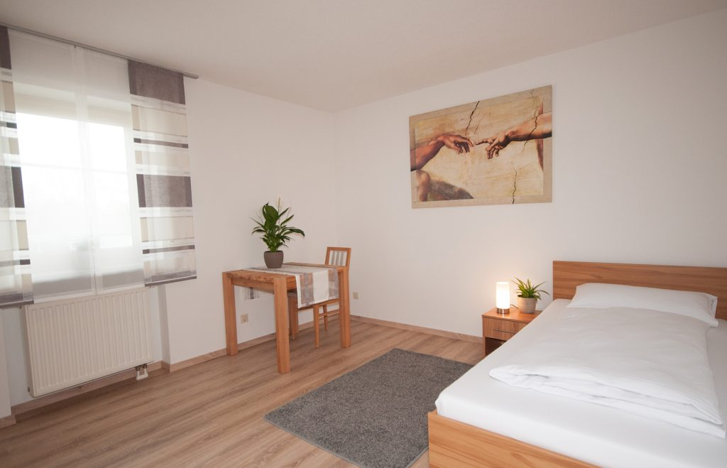 innenarchitektur industriellen stil karakoy loft, schlaf wohnraum gestalten ~ interior design und möbel ideen, Design ideen