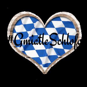 Pension Friedl | Gmiatle Schlofa